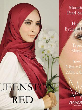 004 DiamondScarves