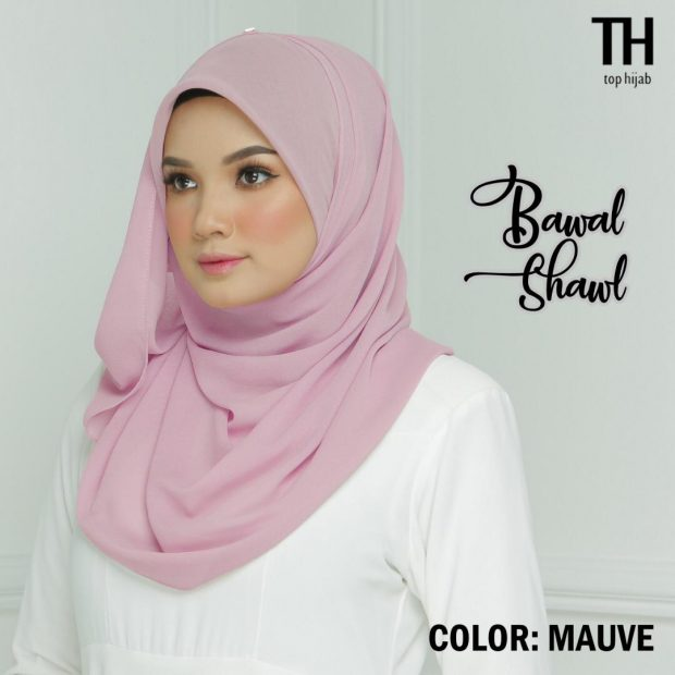 Instant Bawal Shawl Awning Cotton
