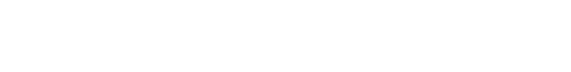 TudungStore Logo